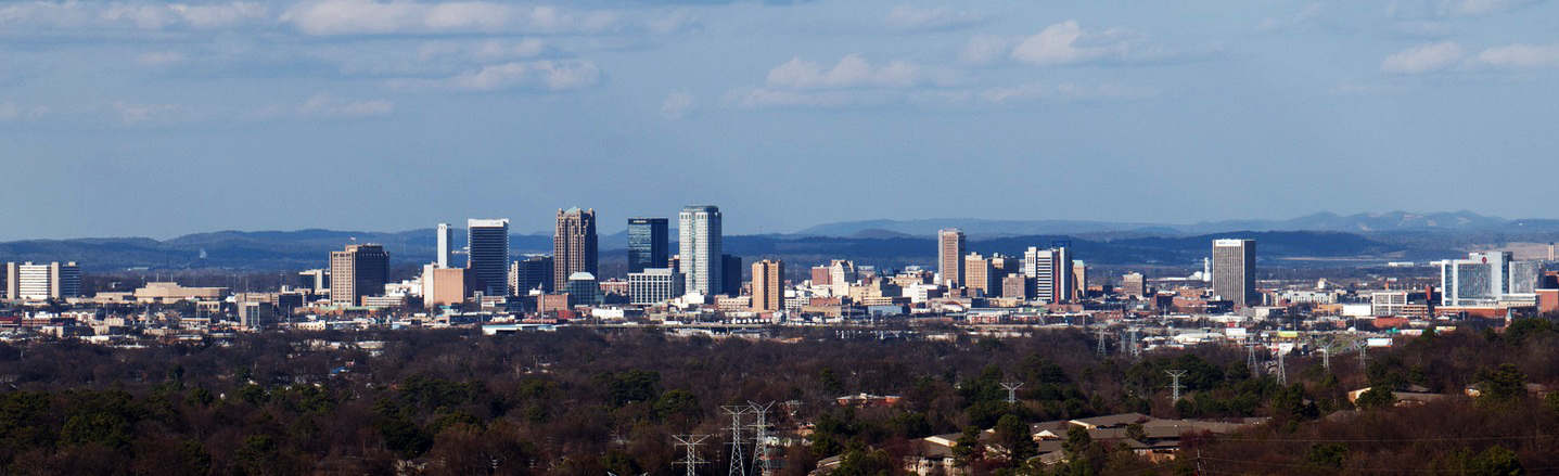 Birmingham Is Selected To Host The World Games 2021