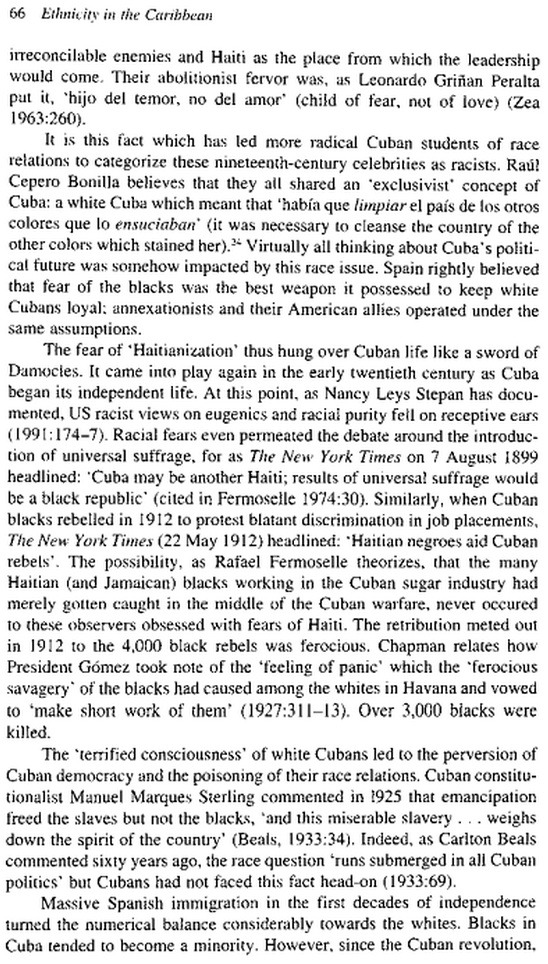 the difference between the cuban and american revolution After the victory of the cuban revolution in 1959,  the american citizens are prohibited to carry out financial  the difference is that now the leader of the.