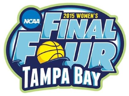 NCAA Final Four 2015