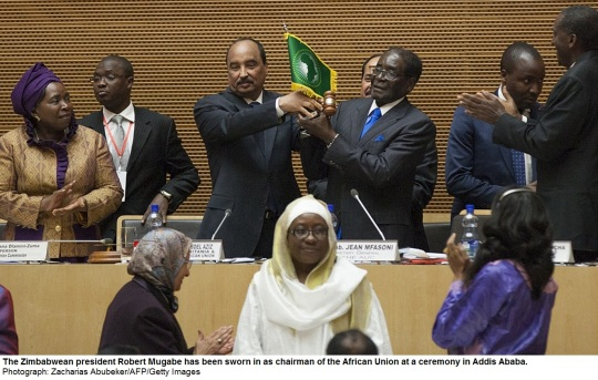 African Union2