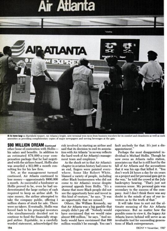 Air Atlanta 1987