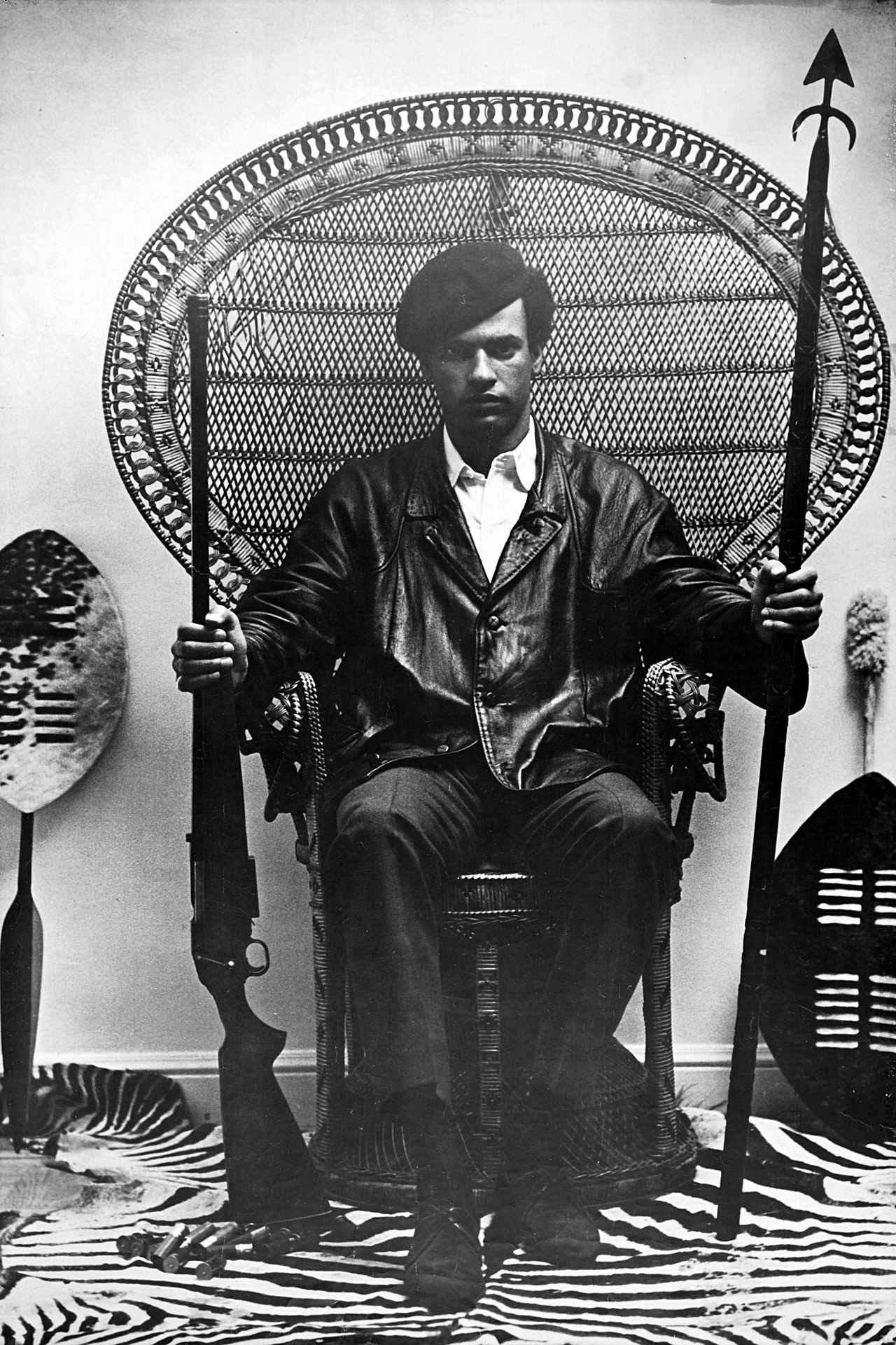huey p newton Dr huey percy newton (february 17, 1942 - august 22, 1989) was an african-american political activist and revolutionary who, along with bobby seale, co-founded the black panther party in 1966.