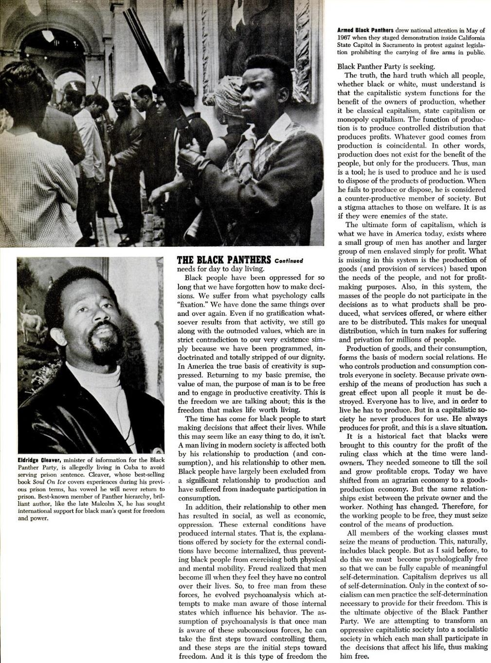 black panther party essay 250000 free black panther party papers & black panther party essays at #1 essays bank since 1998 biggest and the best essays bank black panther party essays, black panther party papers, courseworks, black panther party term papers, black panther party research papers and unique black panther party papers from essaysbankcom.