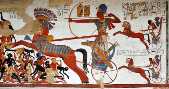 Ramsis II