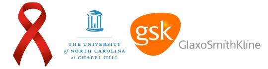 GSK UNC Partnership