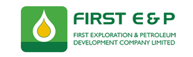 FIRST Exploration & Petroleum Development Company Limited