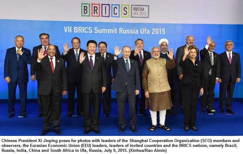 https://dilemmaxdotnet.files.wordpress.com/2015/07/brics-summit-russia-ufa-2015.jpg