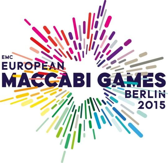 Maccabi Berlin
