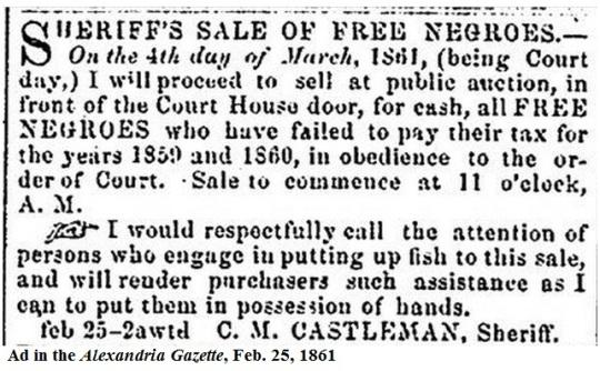 Slave 1861