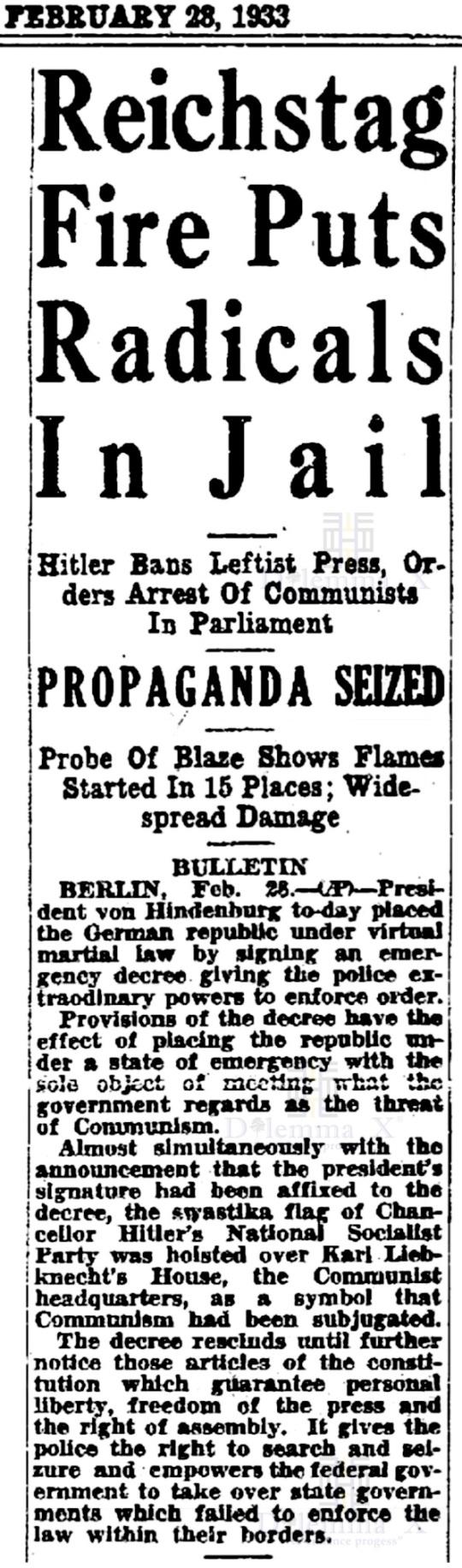 1933-february-hitler-press-03