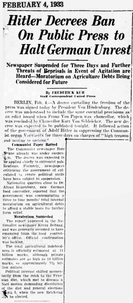 1933-february-hitler-press