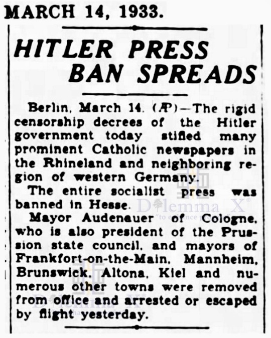 1933-march-hitler-press
