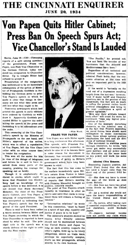 1934-june-hitler-press