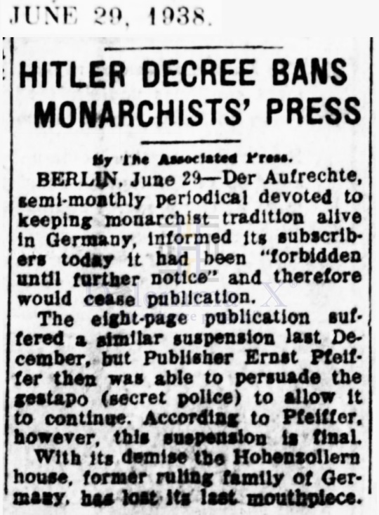 1938-june-hitler-press