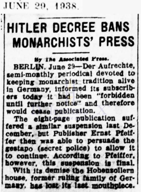 1938-june-hitler-press