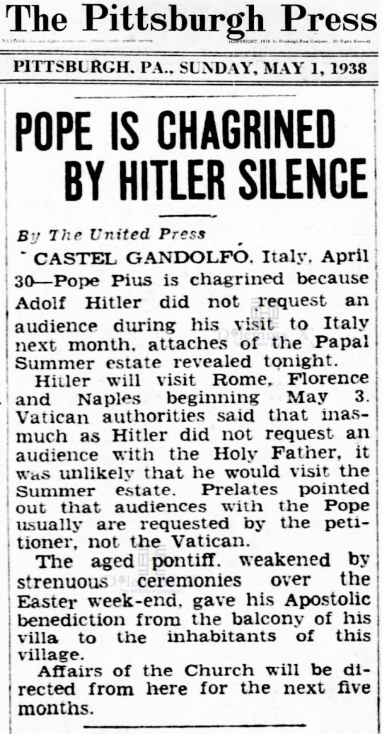 1938-may-hitler