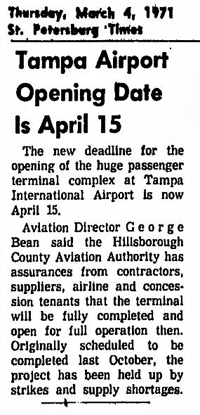 1971 Tampa International 01