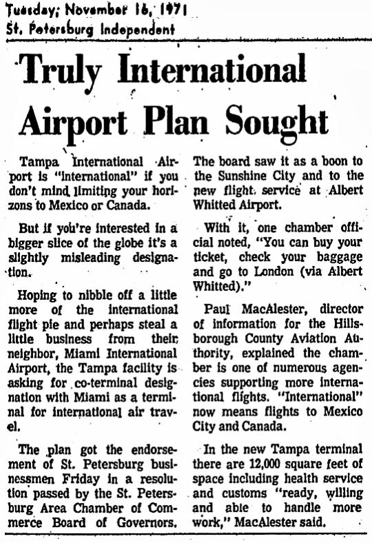 1971 Tampa International 03