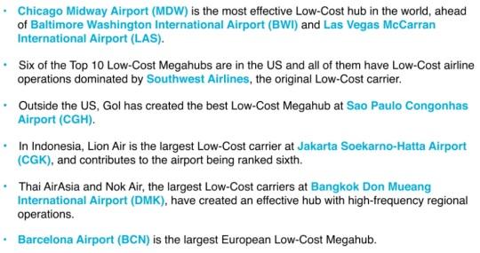 Airport Megahub