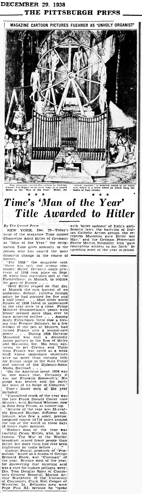 hitler-1938
