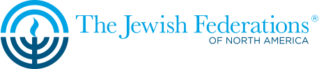 Jewish Federations of North America