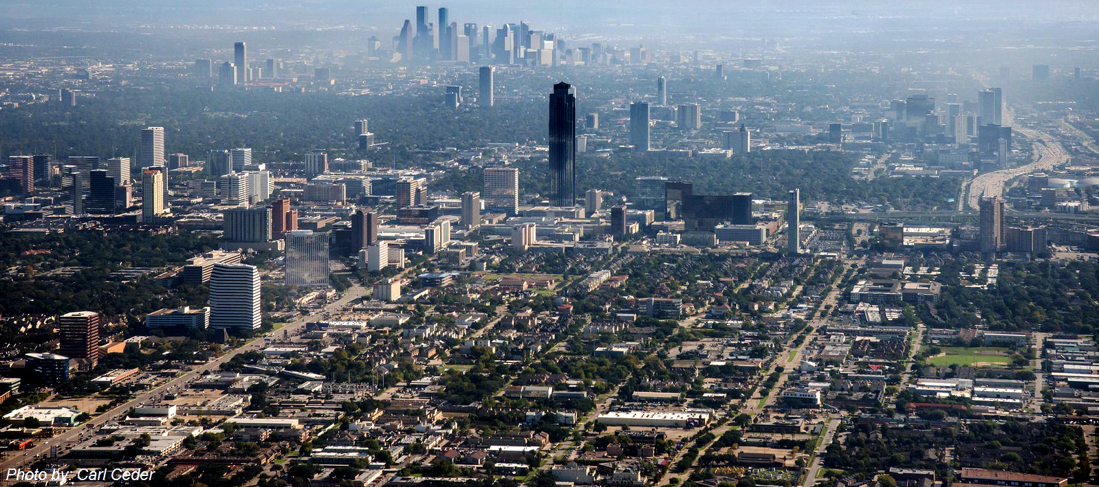 Sylvester Turner Elected Mayor Of Houston Texas Dilemma X