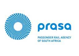 Passenger Rail Agency of South Africa