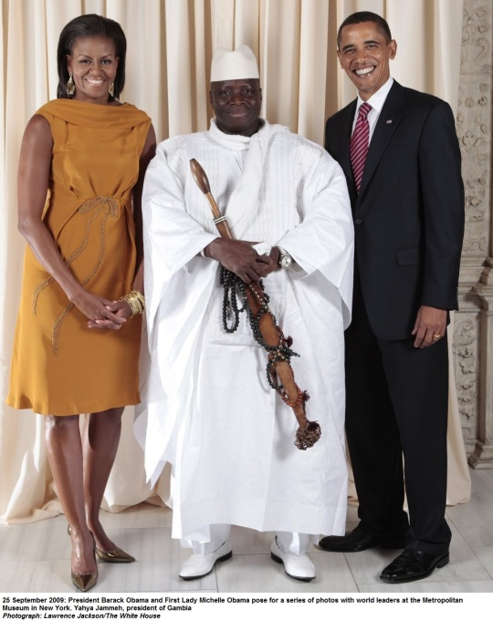 Yahya Jammeh 01