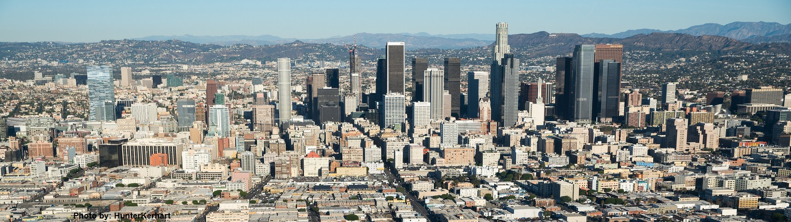 Nfl Rams Will Return To Los Angeles For 2016 Season