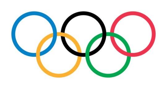 IOC Rings