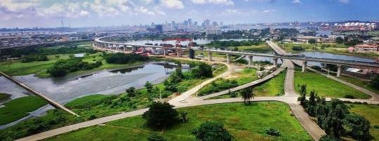lagos-nigeria-city