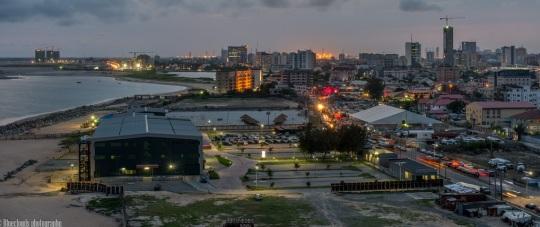 lagos-nigeria-skyline
