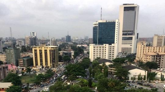lagos-nigeria-view