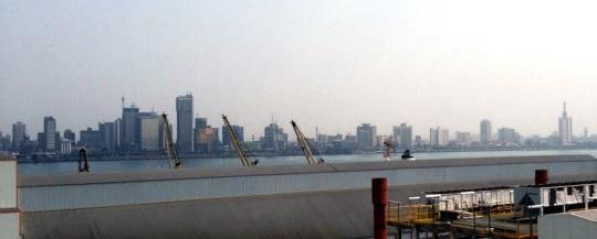 lagos-skyline-nigeria