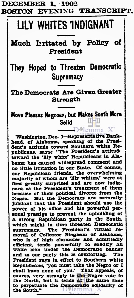 1902-southern-republicans-lily-whites