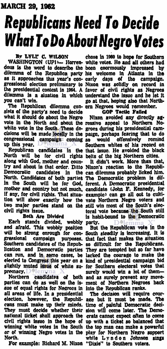 1962-republicans-and-the-black-vote