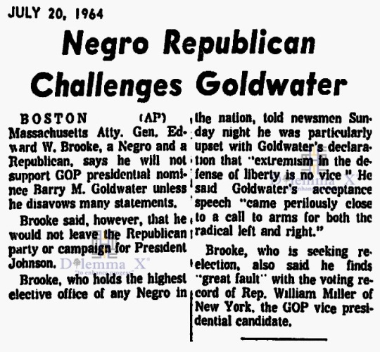 1964-republican-senator-ed-brooke-rejects-barry-goldwater