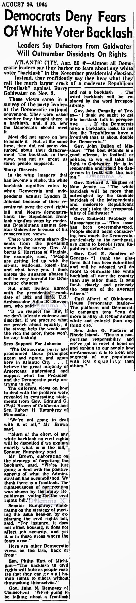 1964-white-democratic-voter-backlash-johnson-election
