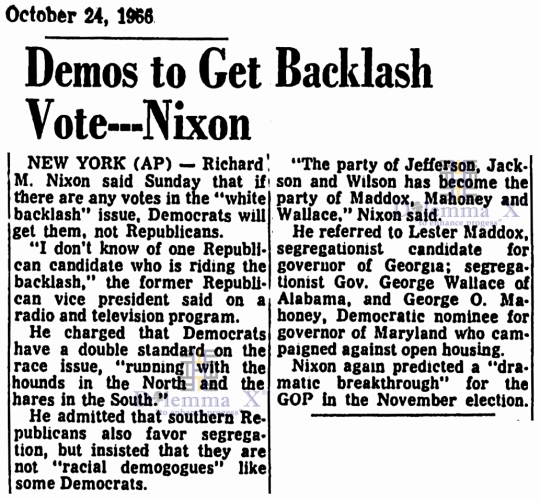 1966-democratic-white-voter-backlash-nixon-election