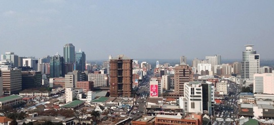 harare-zimbabwe-2