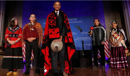 obama-white-house-tribal-nations-conference-2016
