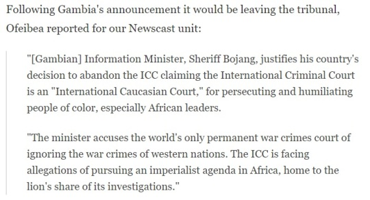 gambia-international-criminal-court