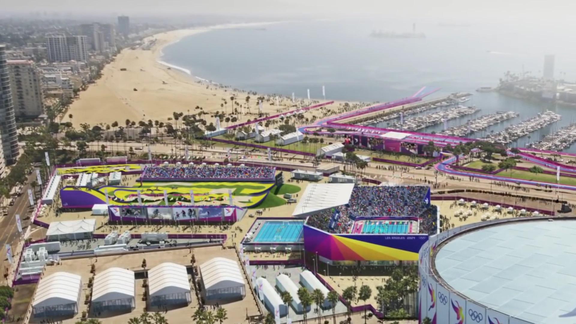 2024-los-angeles-olympic-venues-02.jpg