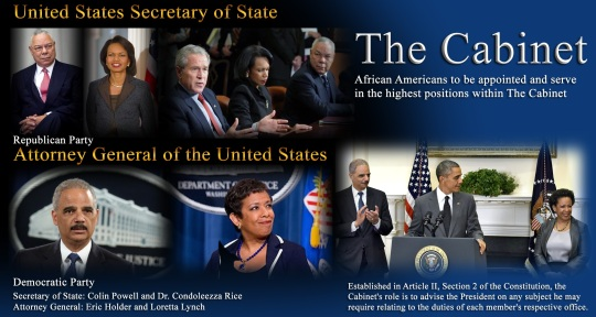 african-americans-united-states-cabinet