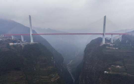 beipanjiang-bridge