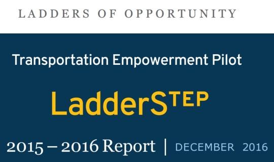ladderstep-2016