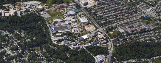 morgan-state-university-campus