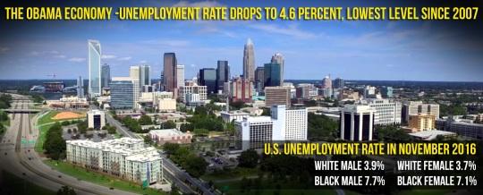 obama-economy-november-2016