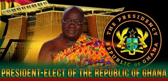 president-nana-akufo-addo