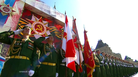 russia-victory-day-2016